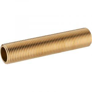Noyon & Thiebault Traversée de cloison long.100 mm 12x17