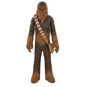 Jakks Pacific Figurine Chewbacca Star Wars 50 cm