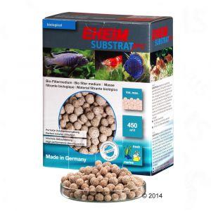 Eheim Substrat Pro 1 L