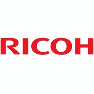 Ricoh 821282 - Toner Jaune/ 24000 pages
