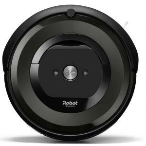 Irobot Roomba e5 - Aspirateur robot