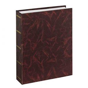 Hama Slip-in Birmingham 14 5x19 100 13x18 ruby colored 1767