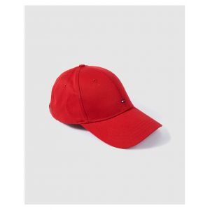 Tommy Hilfiger Classic BB Cap