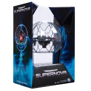 Spin Master Air Hogs - Supernova