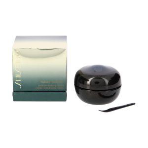 Shiseido Future Solution - Crème revitalisante totale