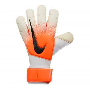 Nike Gants de football Goalkeeper Grip3 - Blanc - Taille 10 - Unisex