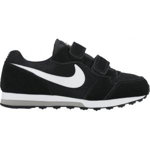 Nike Chaussures enfant MD Runner 2 Psv multicolor - Taille 31,28 1/2