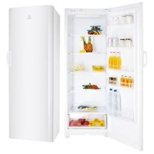 Indesit SIAA 12 - Réfrigérateur 1 porte