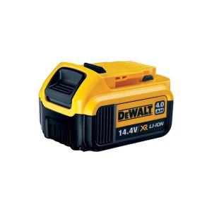 Dewalt DCB142 - Batterie Li-ion 14,4V 4Ah XR