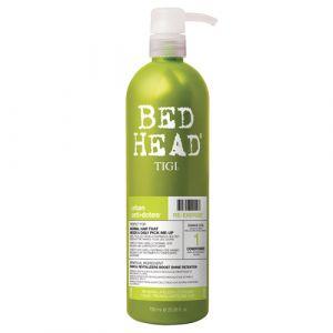 Tigi Après-shampoing ré-énergisant Urban Antidotes
