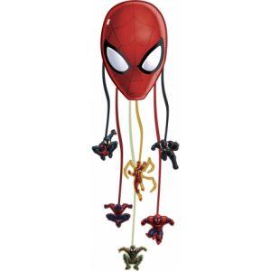 Pinata Spiderman Web Warriors