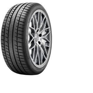 Kormoran 175/55 R15 77H Road Performance KO