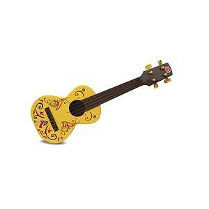 IMC Toys Guitare Elena D'avalor