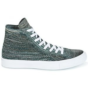 Converse Chaussures CHUCK TAYLOR ALL STAR NIKE FLYKNIT vert - Taille 40,41,42