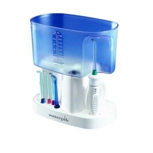 Waterpik WP-70 - Hydropulseur dentaire