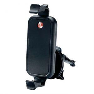 TomTom 9UUB.001.25 - Support de téléphone avec fixation pour grille de ventilation