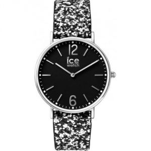 Ice Watch MA.BK.36.G.15 - Montre pour femme ICE Madame
