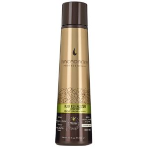 Macadamia Nourishing Moisture - Après-shampooing