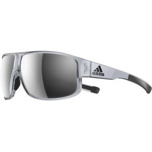 Adidas Eyewear Horizor Chrome Mirror/CAT3