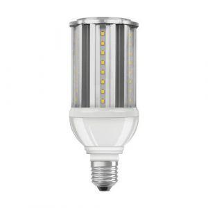 Osram Parathom HQL LED E27 36W 840 | Angle de diffusion 360° - Substitut 80W