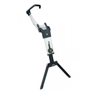 Topeak FlashStand 2012 Accessoires vélos Outil & montage Pied d'atelier