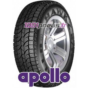 Apollo 235/85 R16 118R/116R Apterra A/T