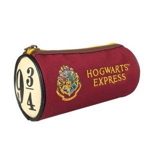 Groovy Officiel Harry Potter Golden Snitch lavage cosmétiques produits de toilette sac de voyage
