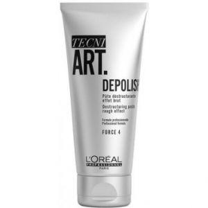 L'Oréal Pâte Destructurante Tecni Art Depolish 100 ML