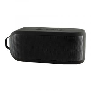 On Earz P210 - Enceinte Bluetooth