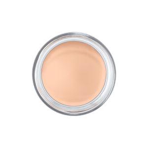 NYX Cosmetics Cache-cernes totale