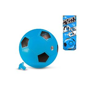 Goliath Port A Ball