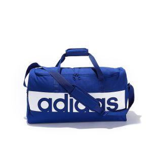 Adidas Sac de sport Lin per tb m encre