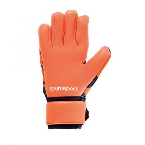 Uhlsport Next Level Absolutgrip Hn GANTS DE GARDIEN DE BUT Adulte Unisexe, Bleu, 8.5