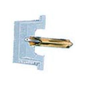 Shure SS35C - Diamant pour platine vinyle
