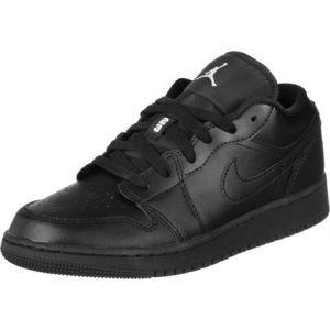 Jordan Chaussures enfant Nike Air 1 Low GS
