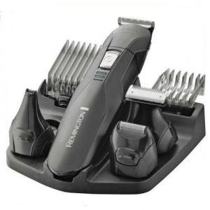 Remington PG6030 - Tondeuse cheveux rechargeable