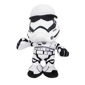 Joy Toy Peluche Star Wars Stormtrooper 17 cm
