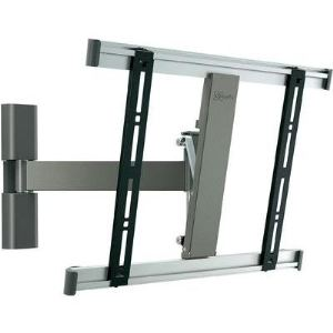 Vogels THIN 225 -  Support panoramique et inclinable pour écran plat 26 à 52""