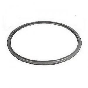 Seb 322800 - Joint pour cocotte Sensor Optima 10 L
