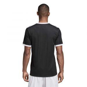 Adidas T shirt tabela 18 climalite junior xxl