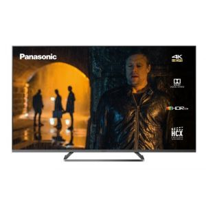 Panasonic TV TX-58GX810E UHD 4K HDR Smart TV 58