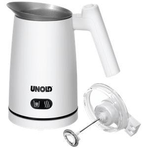 Unold 28440 - Émulsionneur de lait