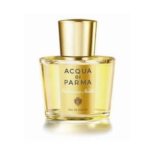 Acqua Di Parma Acqua Gelsomino Nobile - Eau de parfum pour femme