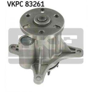 SKF Pompe à eau VKPC 83261