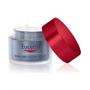 Eucerin Hyaluron-filler + Volume-Lift - Night Cream