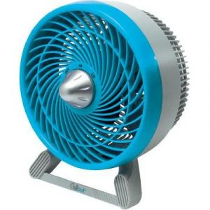 Chillout GF601E4 - Ventilateur de table