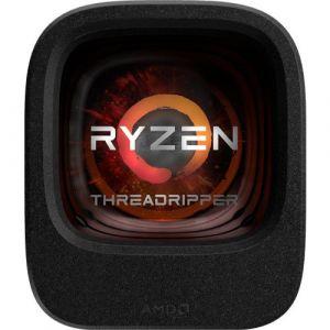 AMD Ryzen Threadripper 1950X (3,4 GHz)