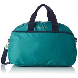 Bensimon Sac de sport SPORT BAG bleu - Taille Unique