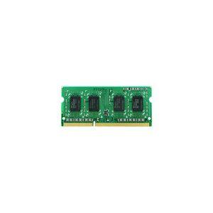 Synology Module de RAM 4 Go pour DS918+ / DS718+ / DS218+ / DS418play