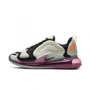 Nike Chaussures casual Air Max 720 Noir - Taille 37,5
